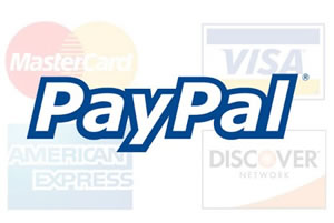 How to Sign Up For PayPal Account