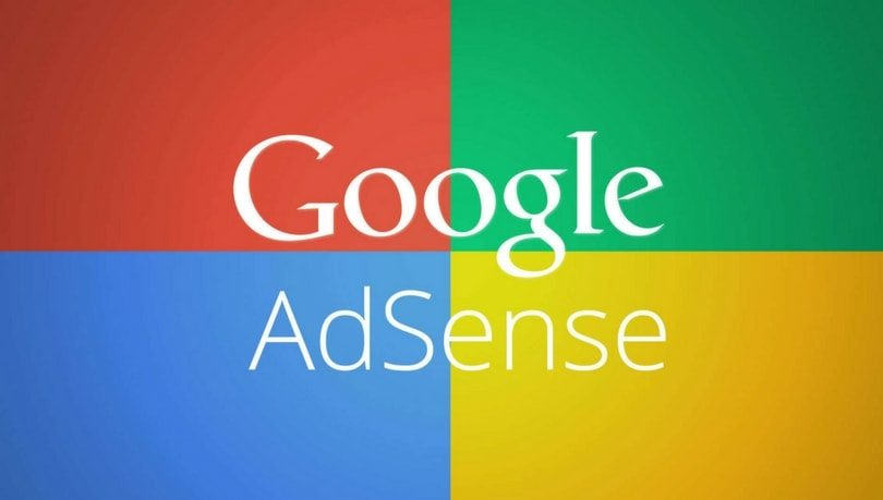 Earn Money Online through Google Adsense