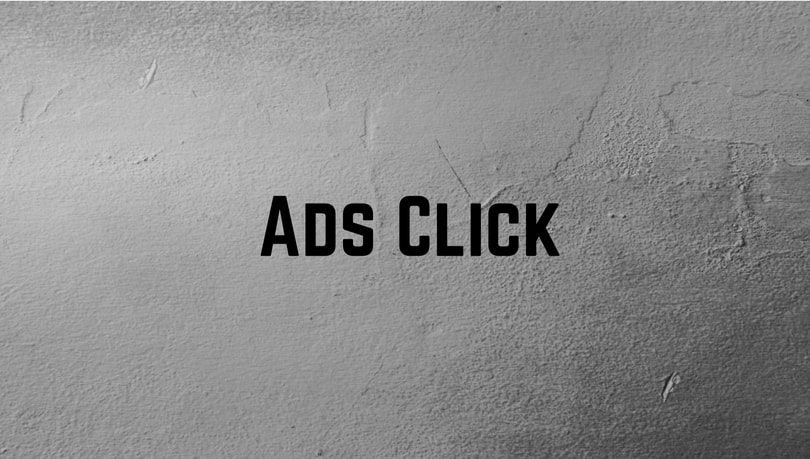 Earn Money Using Ads-Click PPC Program