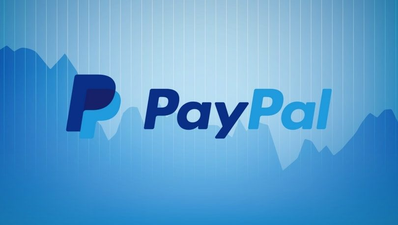 How PayPal Account Works