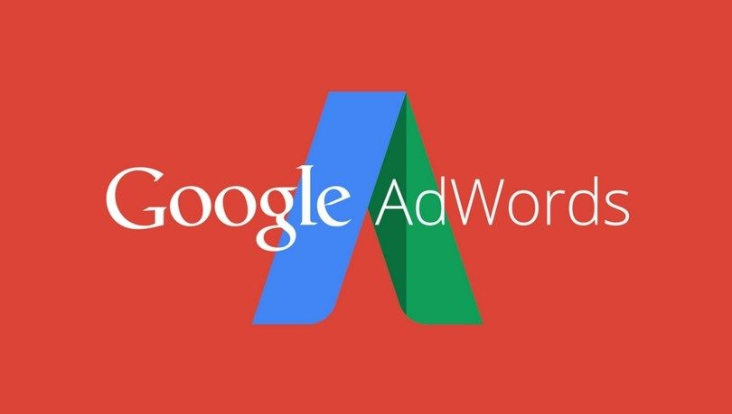 How to Signup New Adwords Account