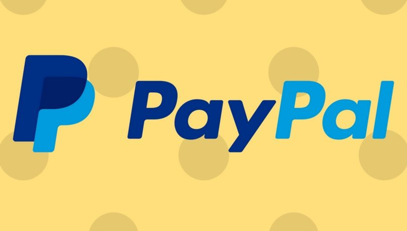What is PayPal Account